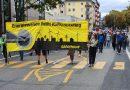 6000 beim Klimastreik in Mainz