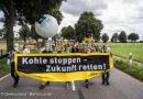 Großdemo in Lützerath- Abriss-Moratorium jetzt!